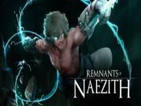Truques de <b>Remnants of Naezith</b> para <b>PC</b> • Apocanow.pt