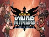 Trucchi di <b>Mercenary Kings</b> per <b>PC / PS4 / XBOX ONE / SWITCH</b> • Apocanow.it