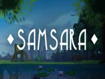 Truques de <b>Samsara</b> para <b>PC / XBOX ONE / IPHONE</b> • Apocanow.pt