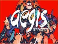 Trucchi di <b>Aegis Defenders</b> per <b>PC / PS4 / SWITCH</b> • Apocanow.it
