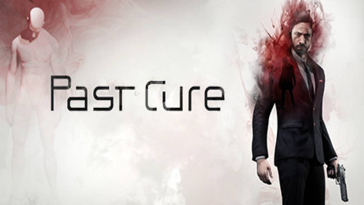 Past Cure: Trucchi del Gioco