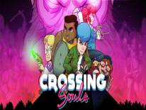 Truques de <b>Crossing Souls</b> para <b>PC / PS4 / PSVITA</b> • Apocanow.pt