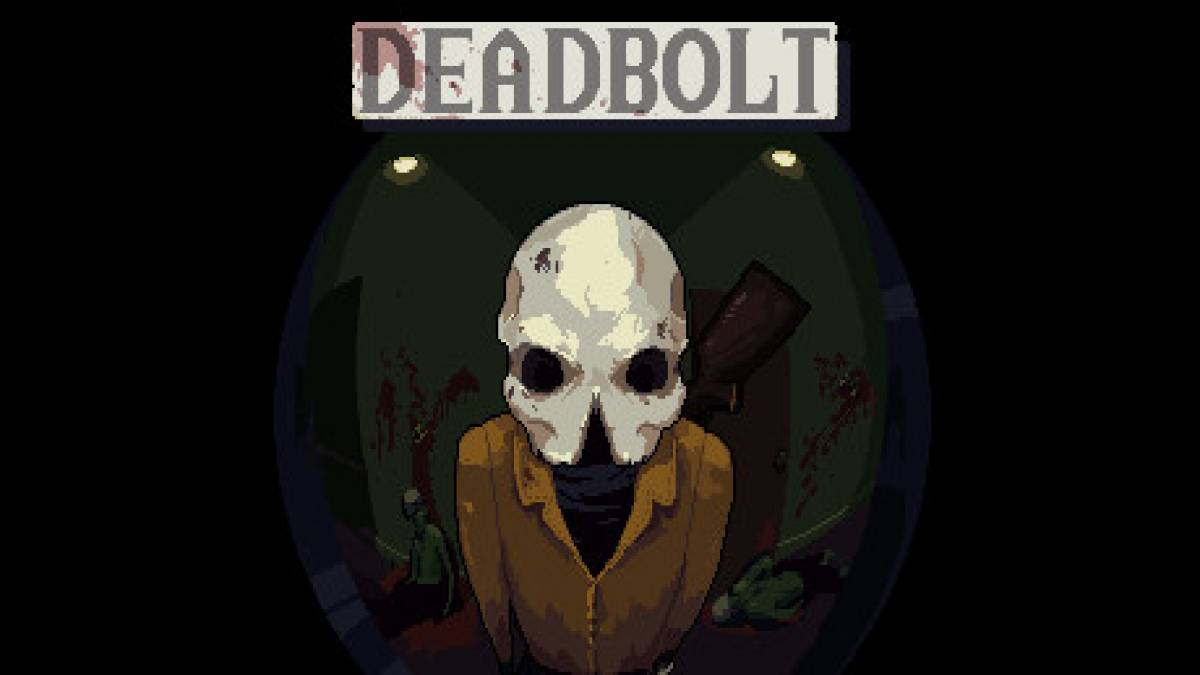 Deadbolt: Truques do jogo