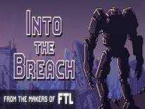 Truques de <b>Into the Breach</b> para <b>PC</b> • Apocanow.pt