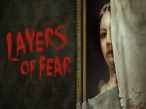 Truques de <b>Layers of Fear</b> para <b>PC / PS4 / XBOX ONE / SWITCH</b> • Apocanow.pt