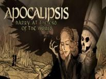 Trucchi di <b>Apocalipsis</b> per <b>PC</b> • Apocanow.it