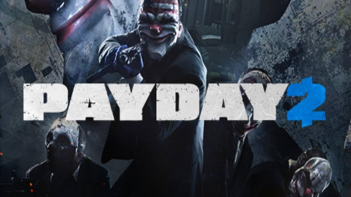 Payday 2: Trucchi del Gioco
