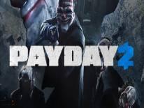 Trucchi di <b>Payday 2</b> per <b>PS4 / XBOX ONE / SWITCH</b> • Apocanow.it