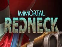 Truques de <b>Immortal Redneck</b> para <b>PC / PS4 / XBOX ONE / SWITCH</b> • Apocanow.pt