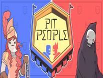 Trucchi di <b>Pit People</b> per <b>PC / XBOX ONE</b> • Apocanow.it