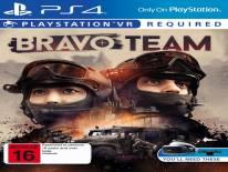 Trucchi di <b>Bravo Team</b> per <b>PS4</b> • Apocanow.it
