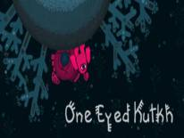 Truques de <b>One Eyed Kutkh</b> para <b>PC / PS4 / XBOX ONE / SWITCH</b> • Apocanow.pt