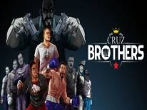 Trucchi di <b>Cruz Brothers</b> per <b>PC / PS4</b> • Apocanow.it