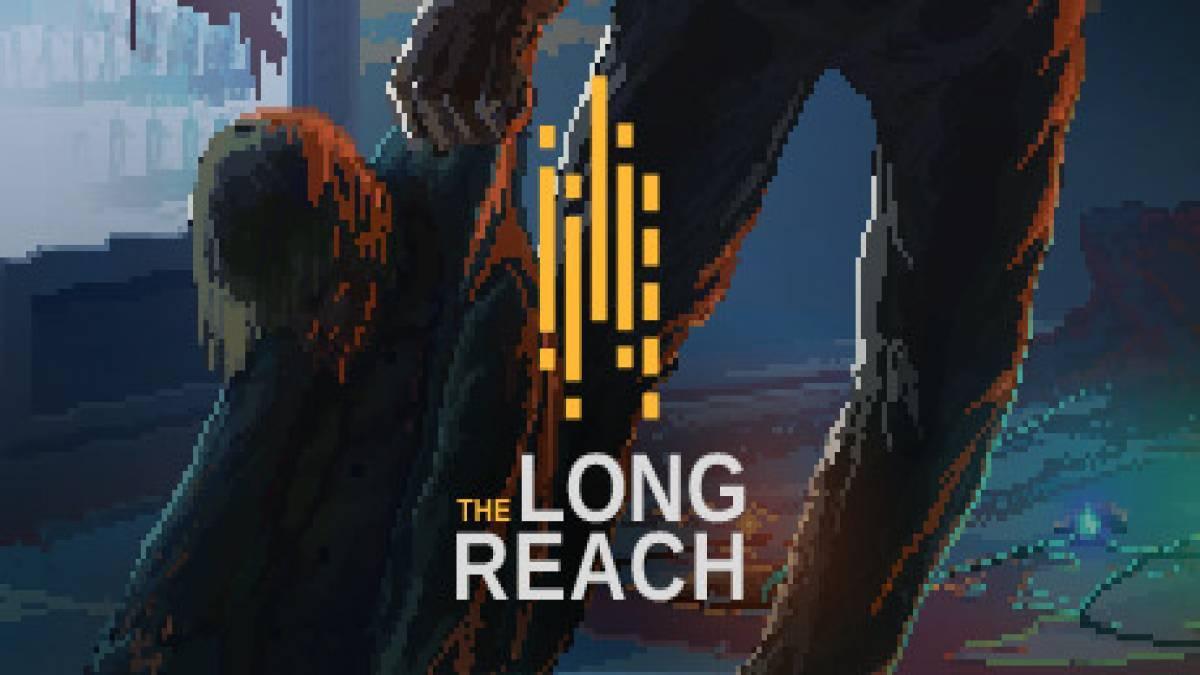 The Long Reach: Truques do jogo