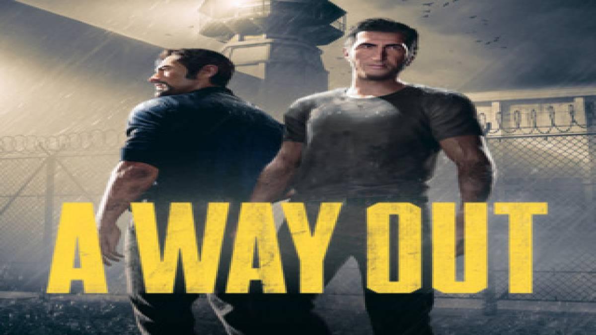 A Way Out: Trucchi del Gioco