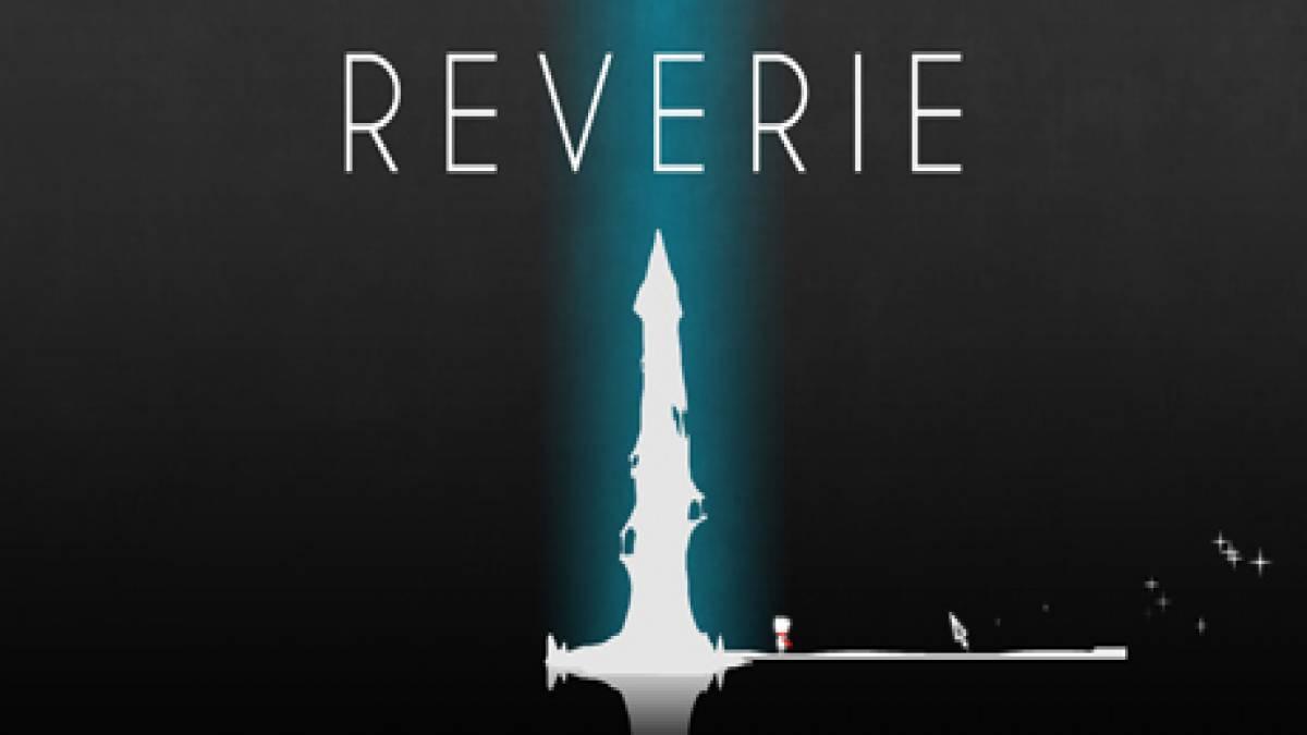Reverie: Truques do jogo
