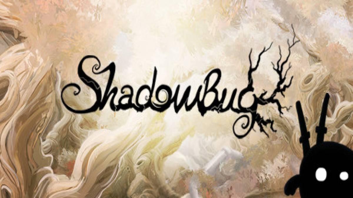 Shadow Bug: Truques do jogo