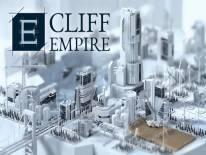 Truques de <b>Cliff Empire</b> para <b>PC</b> • Apocanow.pt