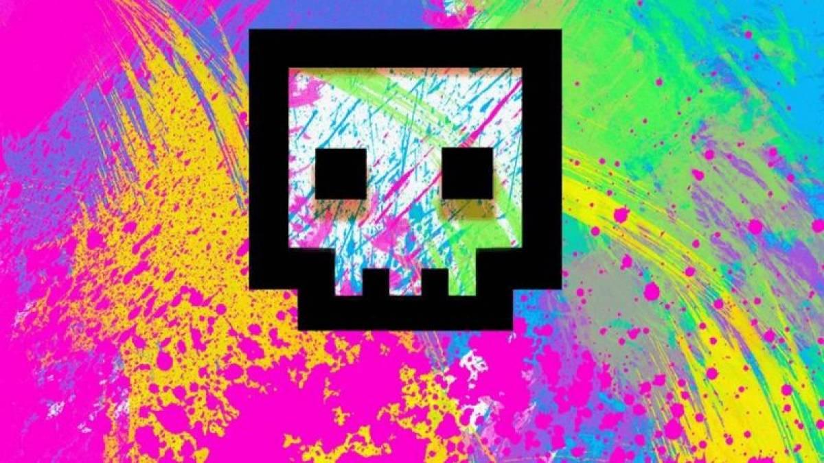 InkSplosion: Truques do jogo