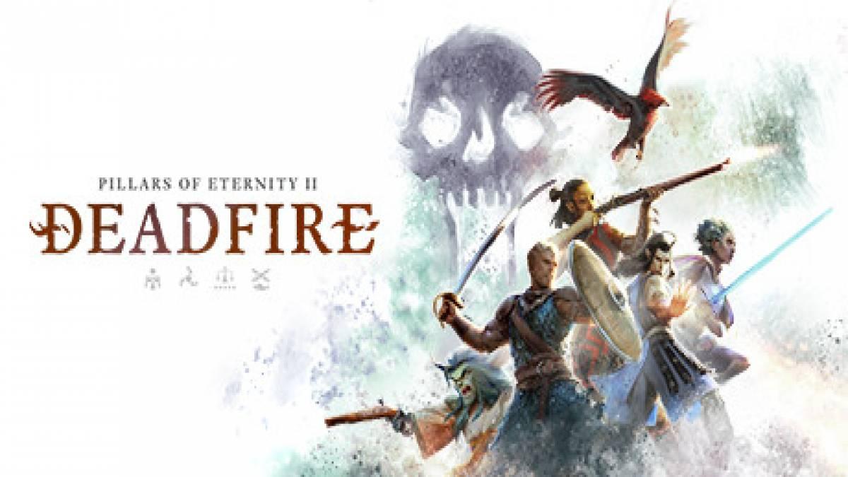 Pillars of Eternity II: Deadfire: Trucchi del Gioco