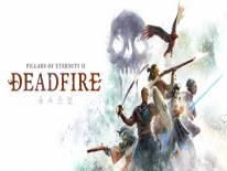 Trucchi di <b>Pillars of Eternity II: Deadfire</b> per <b>PC</b> • Apocanow.it