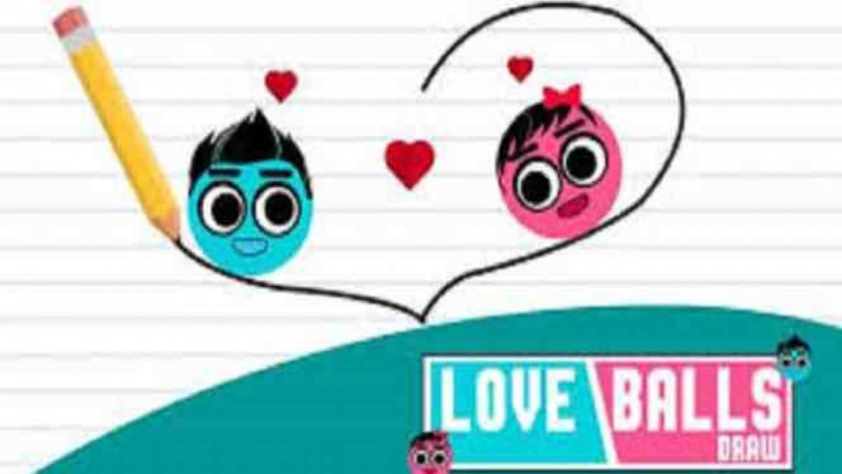Love Balls: Truques do jogo