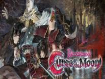 Truques de <b>Bloodstained: Curse Of The Moon</b> para <b>PC / PS4 / XBOX ONE / SWITCH / 3DS</b> • Apocanow.pt