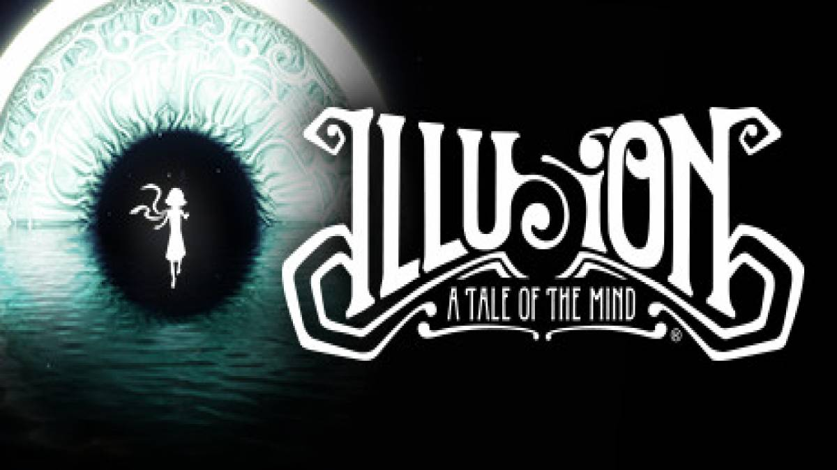 Illusion: A Tale of the Mind: Trucchi del Gioco