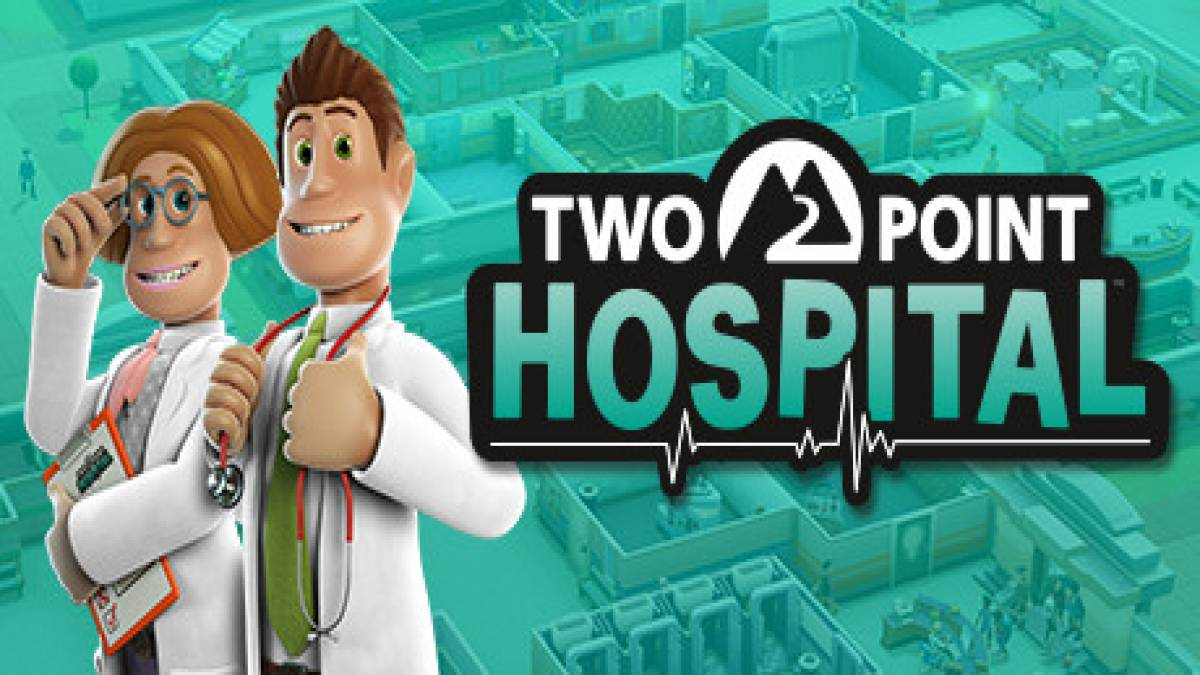Two Point Hospital: Truques do jogo