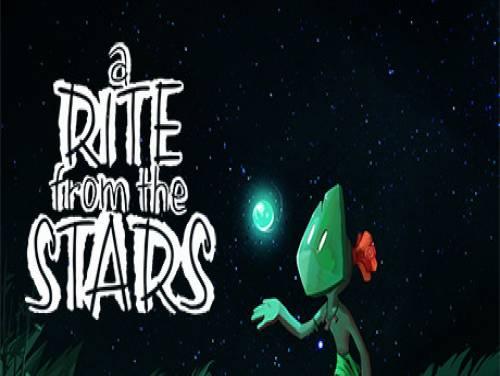 Soluzione e Guida di A Rite from the Stars per PC: