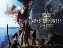 Trucchi di <b>Monster Hunter: World</b> per <b>PC / PS4 / XBOX ONE</b> • Apocanow.it