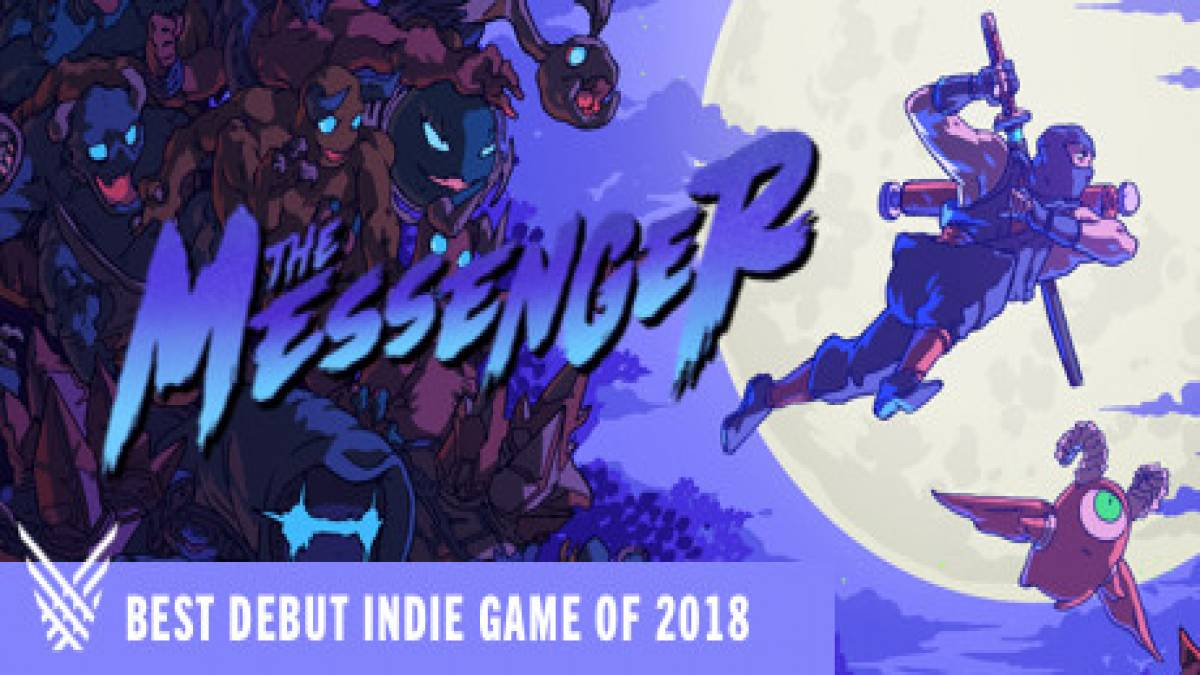 The Messenger: Truques do jogo