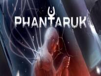 Truques de <b>Phantaruk</b> para <b>PC / SWITCH</b> • Apocanow.pt