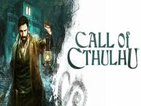 Truques de <b>Call of Cthulhu</b> para <b>PC / PS4 / XBOX ONE / SWITCH</b> • Apocanow.pt