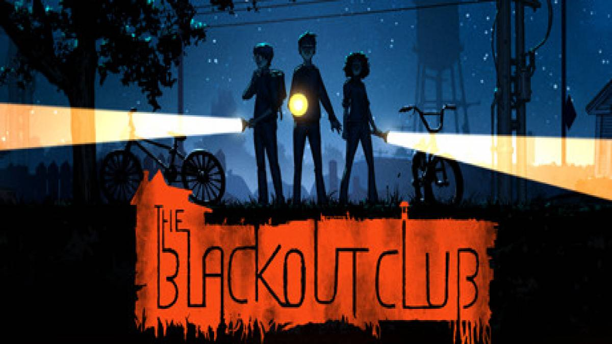 The Blackout Club: Trucos del juego