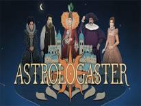 Trucchi di <b>Astrologaster</b> per <b>PC</b> • Apocanow.it