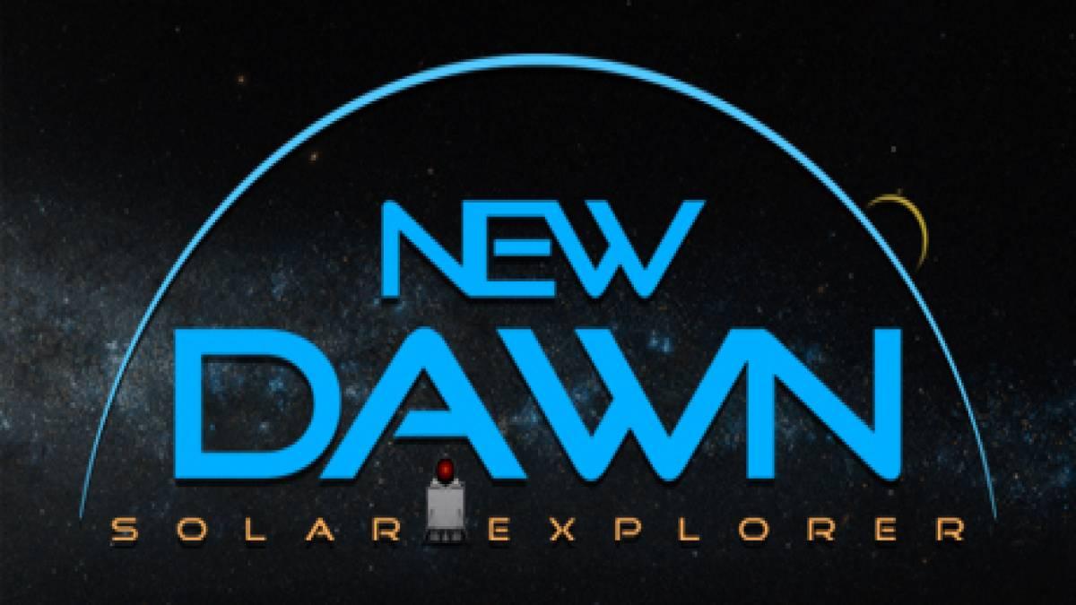 Solar Explorer: New Dawn: Truques do jogo