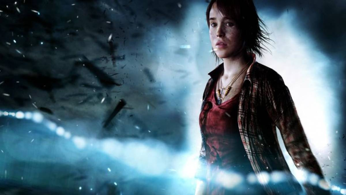 Beyond: Two Souls: Truques do jogo