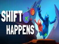 Truques de <b>Shift Happens</b> para <b>PC / PS4 / XBOX ONE</b> • Apocanow.pt