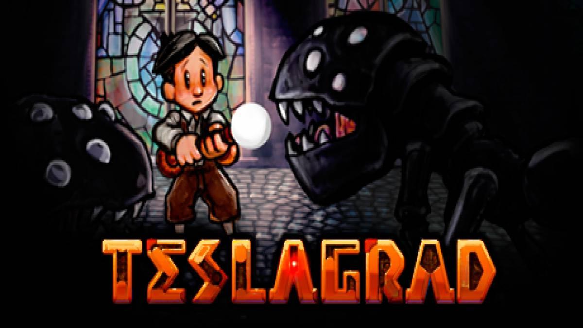 Teslagrad: Truques do jogo
