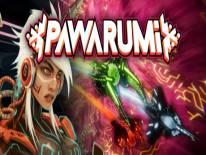 Trucchi di <b>Pawarumi</b> per <b>PC</b> • Apocanow.it