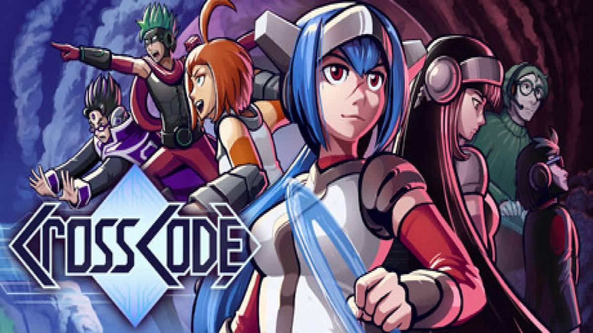CrossCode: Truques do jogo