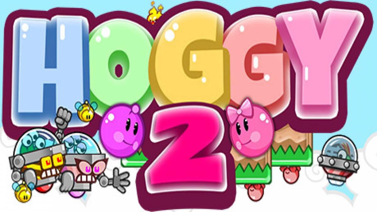 Hoggy 2: Truques do jogo