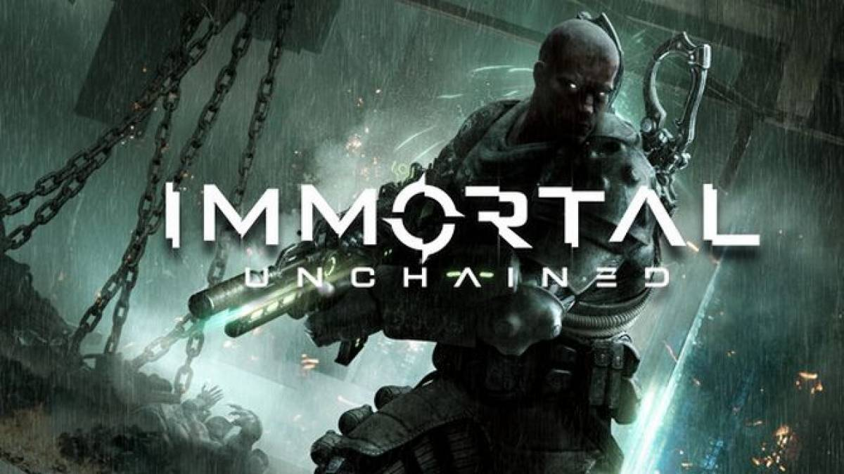 Immortal Unchained: Truques do jogo