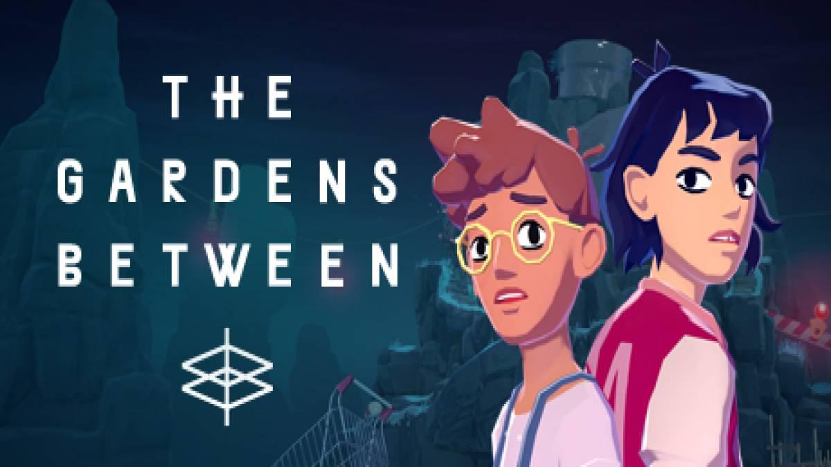 The Gardens Between: Truques do jogo