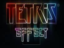 Trucchi di <b>Tetris Effect</b> per <b>PC / PS4</b> • Apocanow.it