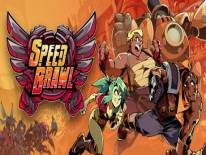 Trucchi di <b>Speed Brawl</b> per <b>PC / PS4 / XBOX ONE / SWITCH</b> • Apocanow.it