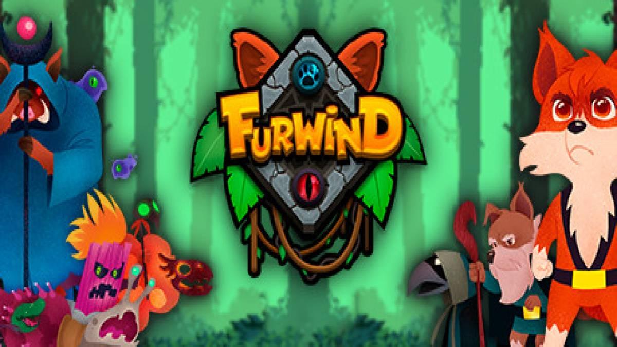 Furwind: Читы игры