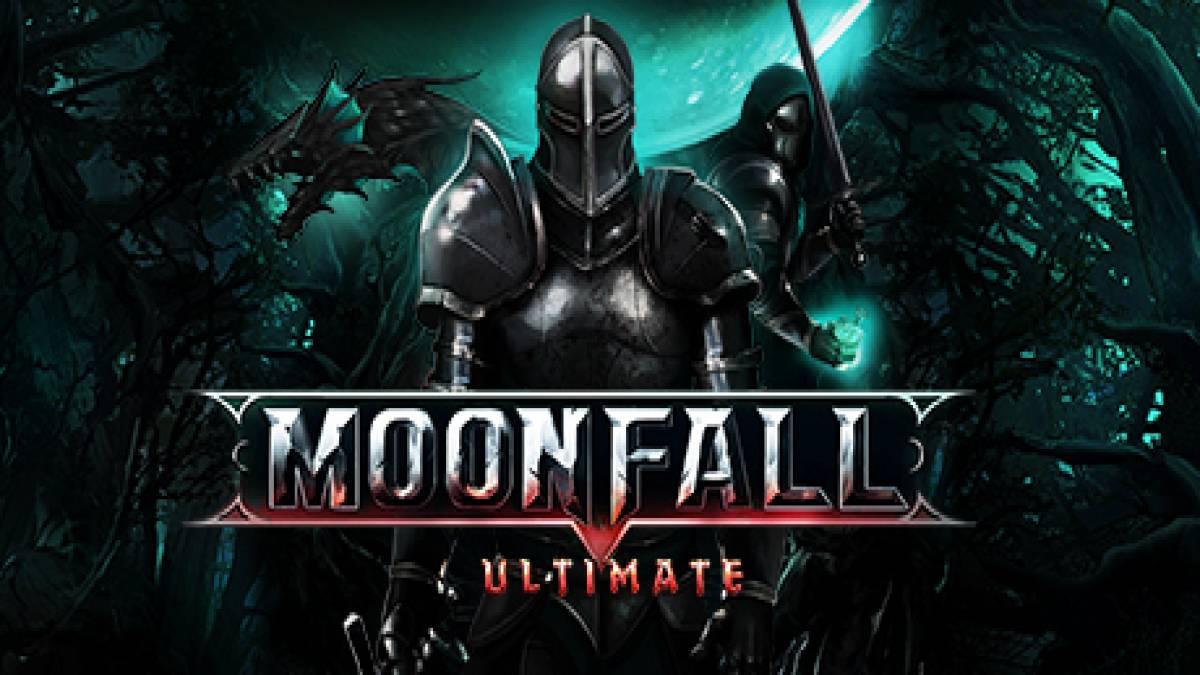 Moonfall Ultimate: Trucos del juego