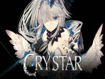 Trucos de <b>Crystar</b> para <b>PC / PS4</b> • Apocanow.es